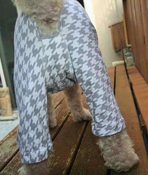 Original Pant in Medium