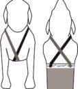 criss cross suspenders 1