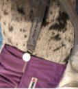 Suspenders Quinn